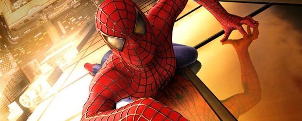 spider-man-feature-620x250