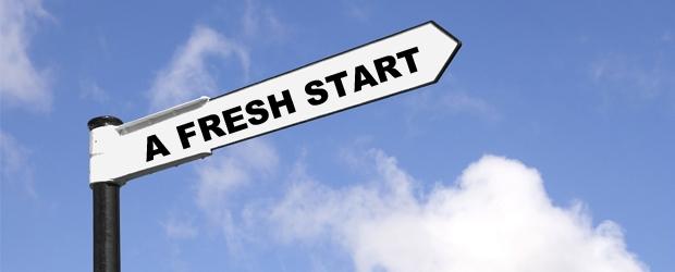 A-Fresh-Start-620x250